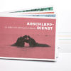 Postkarten Inspirationen The Unexpected Travel Guide (3)
